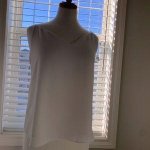📌2/$30📌 babaton Everly camisole